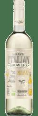 Brave Italian Growers White Organic