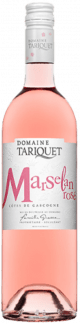 Domaine Tariquet Gascogne Marselan Rose
