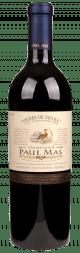 Domaine Paul Mas Cabernet Merlot Vignes de Nicole
