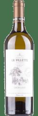 La Villette Sauvignon Blanc