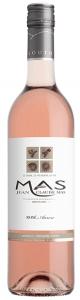 Domaine Paul Mas - Jean-Claude Mas Rosé