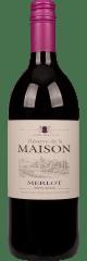 Reserve de la Maison Merlot LITER