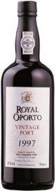 Royal Oporto Vintage 1997