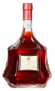 Royal Oporto 40 years old tawny