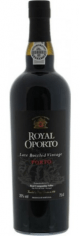 Royal Oporto LBV