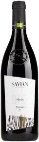 Savian Merlot Venezia