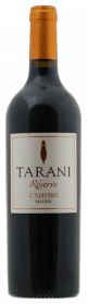 Tarani La Reserve