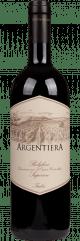 Tenuta Argentiera Argentiera Bolgheri