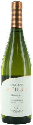 Andeluna Altitud Chardonnay
