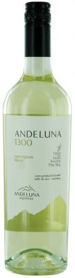 Andeluna Sauvignon Blanc