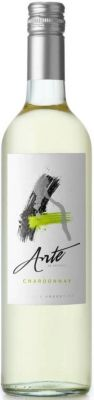 Arte de Argento Chardonnay