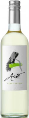 Arte de Argento Pinot Grigio