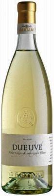 Bertani Due Uve Pinot Grigio - Sauvignon Blanc