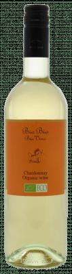Bio Bio Chardonnay Organic