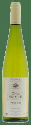 Domaine Eugene Meyer Pinot Gris
