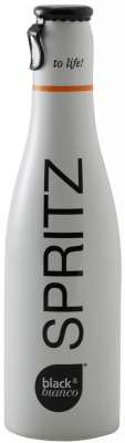 Black & Bianco Spiritz 25CL