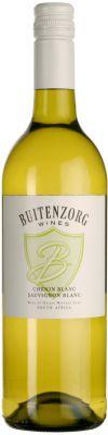 Buitenzorg Chenin-Sauvignon Blanc