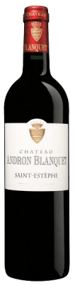 Château Andron Blanquet