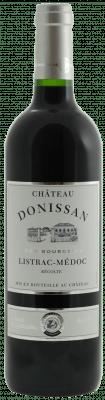 Château Donissan Cru Bourgeois