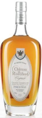 Chateau Montifaud Prestige Diva