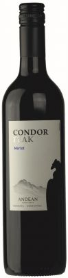Condor Peak Merlot