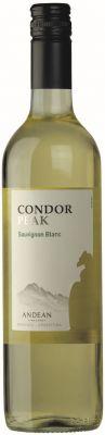 Condor Peak Sauvignon Blanc
