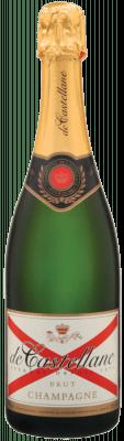 De Castellane Brut Champagne Magnum 1,5 Liter