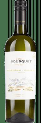 Domaine Bousquet Torrontes Chardonnay