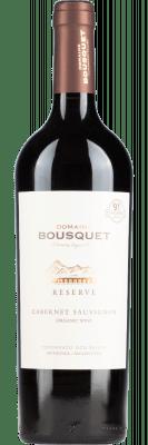 Domaine Bousquet Cabernet Sauvignon Reserve