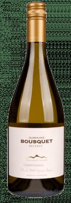 Domaine Bousquet Chardonnay Reserve
