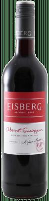 Eisberg Cabernet Sauvignon (Alcoholvrij)