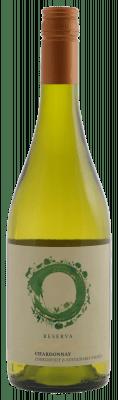 O Reserva Chardonnay