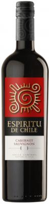Espiritu de Chile Classic Cabernet Sauvignon