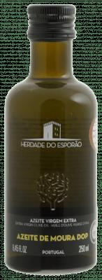Esporão DOP Mouro Olijfolie