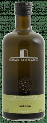 Esporão Galega Olijfolie