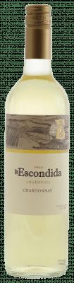 Finca La Escondida Chardonnay