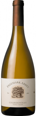 Freemark Abbey Chardonnay Napa Valley