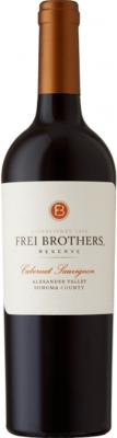 Frei Brothers Reserve Cabernet Sauvignon