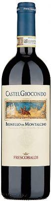 Frescobaldi Castel Giocondo Brunello Di Montalcino DOCG