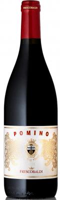 Frescobaldi Pomino Pinot Nero DOC
