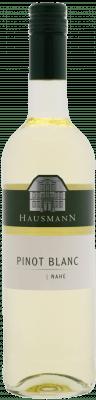 Hausmann Pinot Blanc Nahe