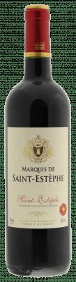 Marquis Saint-Estèphe