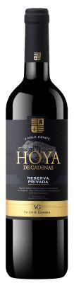 Hoya de Cadenas Reserva Privada