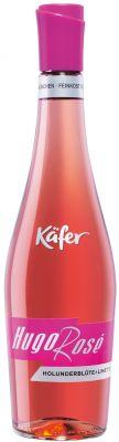 Hugo Kafer Aperitivo Rose Elderflower & Lime