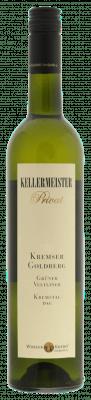 Kellermeister Privat Grüner Veltliner