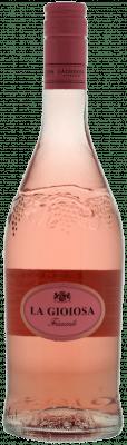 La Gioiosa Frizzante rosato