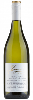 Langmeil Barossa Eden Chardonnay Spring Fever