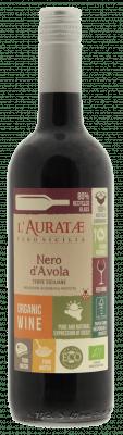 L'Auratae Nero d'Avola