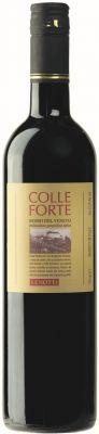 Lenotti Colle Forte Rosso