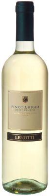 Lenotti Pinot Grigio Delle Venezie